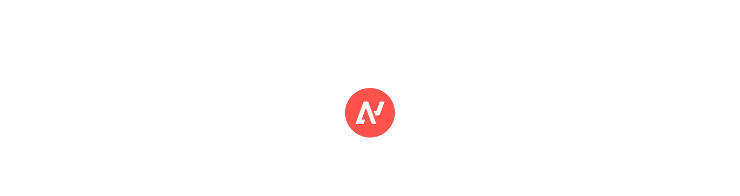 ANYbotics Case Icon